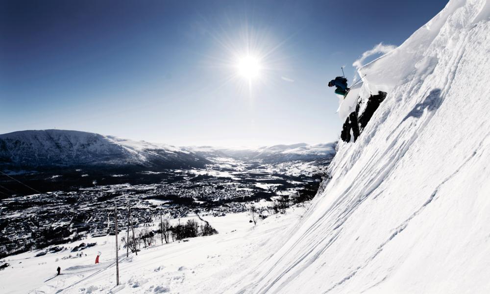 Vinter-ski-2.png