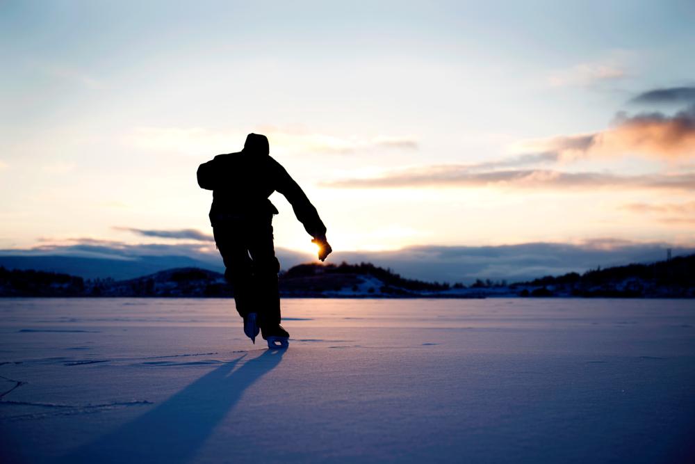 Vinter-skøyter.png