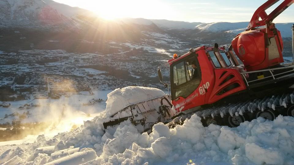 Oppdal skiheis Hovden.jpg