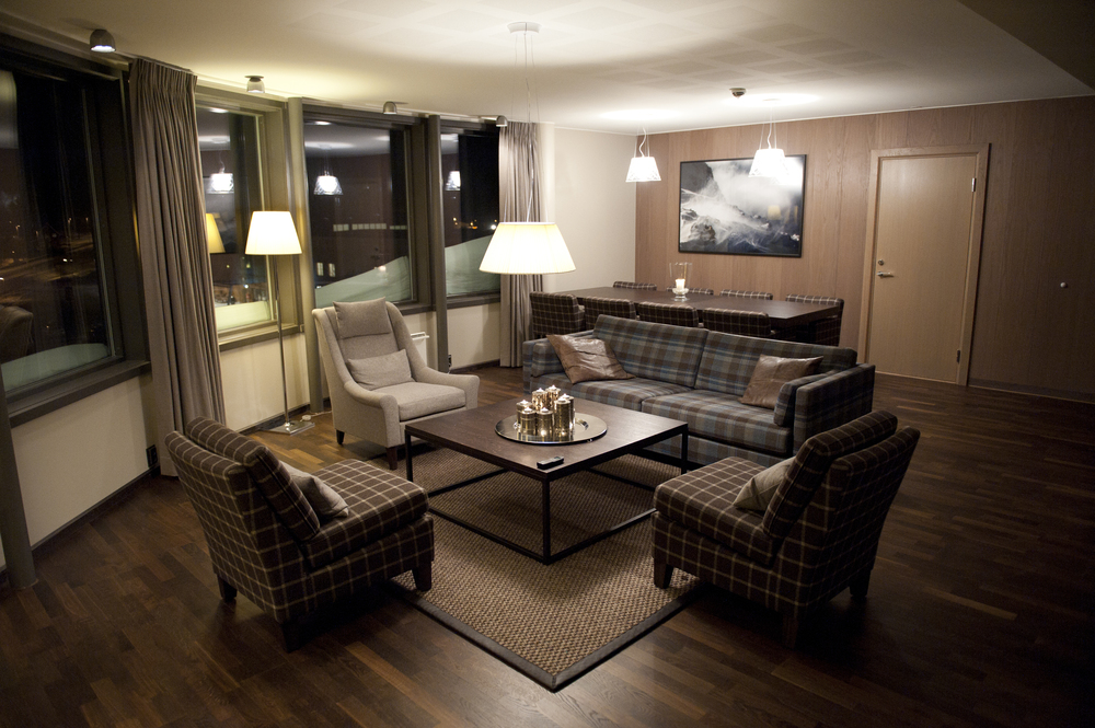 vinterferie-skifer-hotel-oppdal-norge