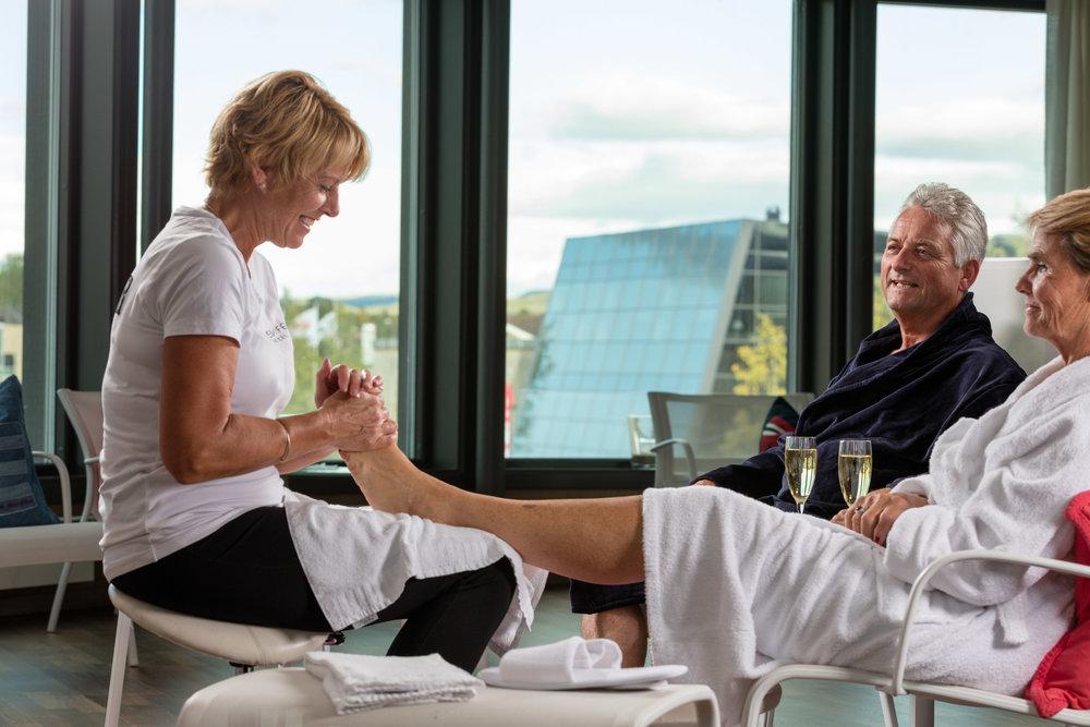 Skifer Hotel er et moderne hotell i Oppdal  Hotellet vårt har en imøtekommende og vennlig atmosfære i umiddelbar nærhet til flotte naturopplevelser.   Bestill overnatting