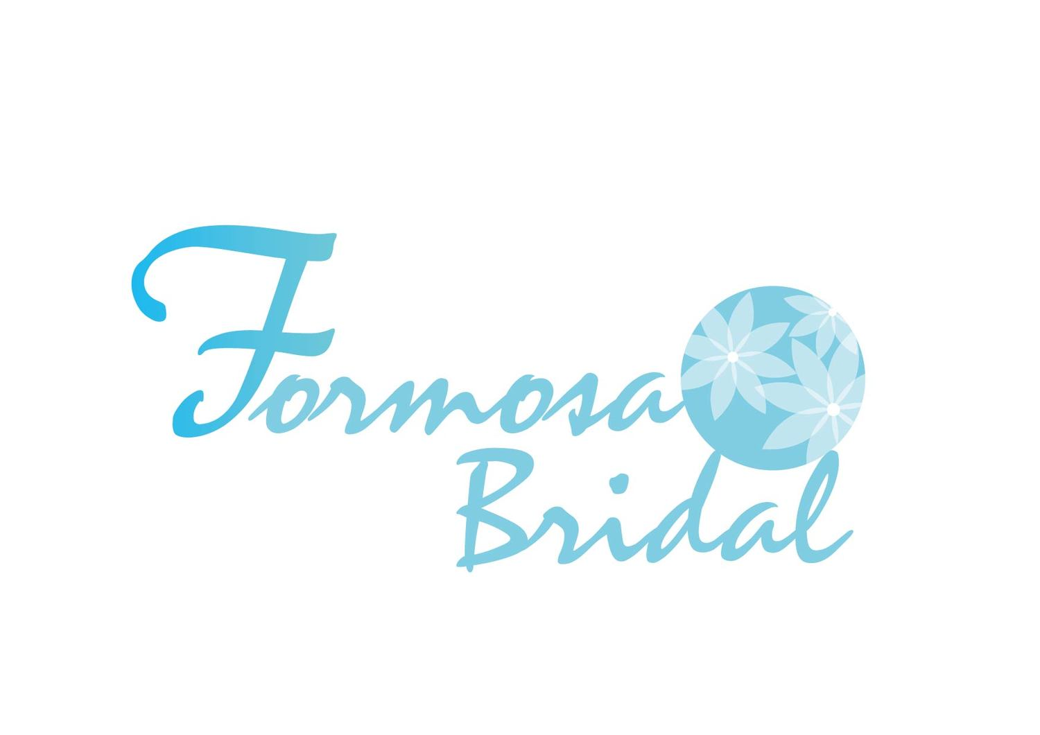 Formosa Bridal Services