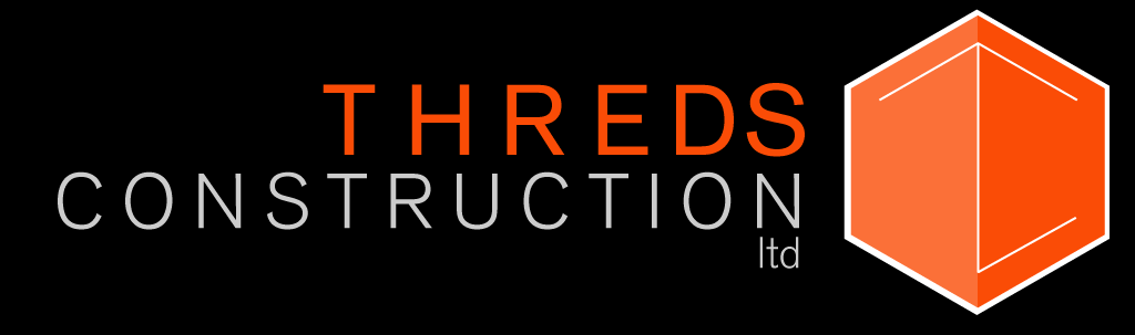 Threds construction
