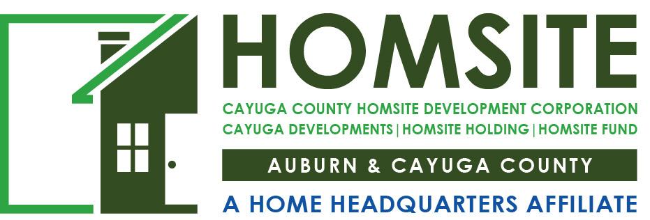 Homsite Logo 2017.jpg