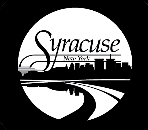 Syracuse City Seal BW CNYAR [Converted].png
