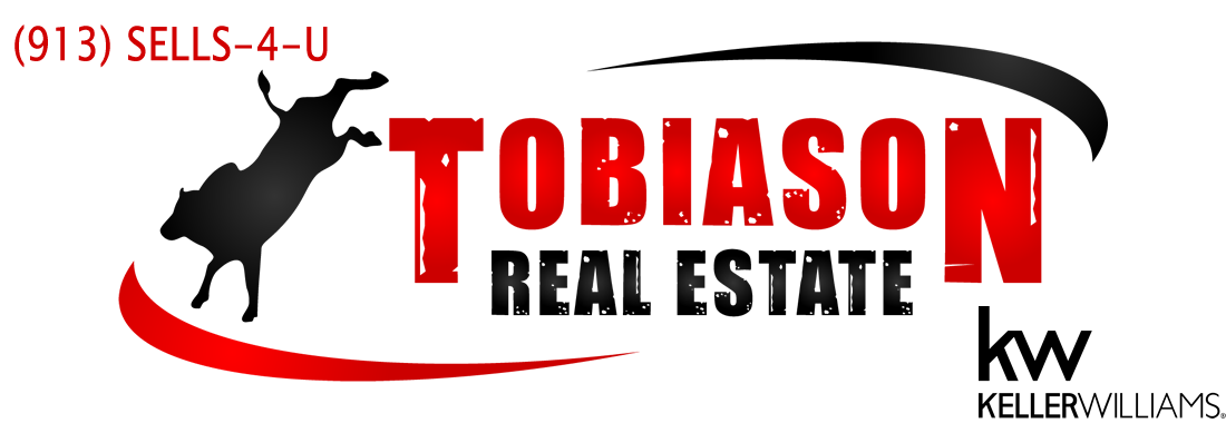 Tobiason Real Estate