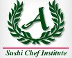 Sushi Chef Institute logo