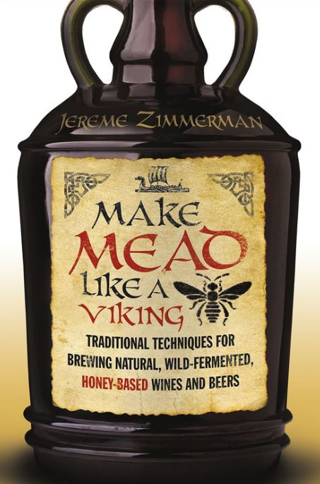 Jereme Zimmerman Viking Mead Book 1.JPG