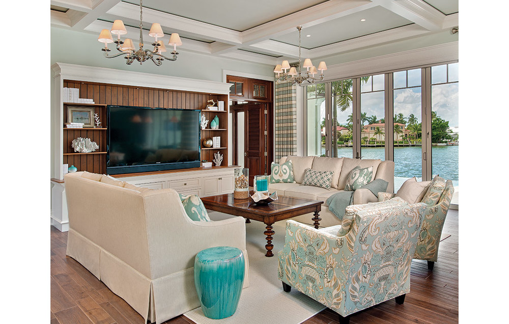 gallery-1-naples-florida-interior-bay-design-1.jpg