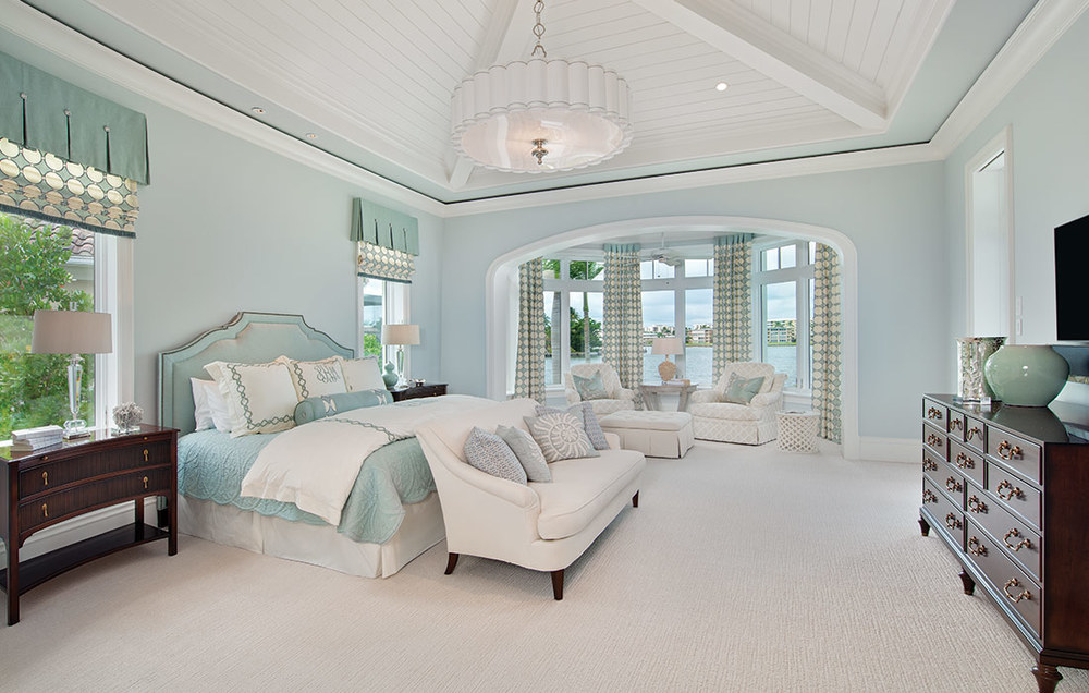 gallery-1-naples-florida-interior-bay-design-4.jpg