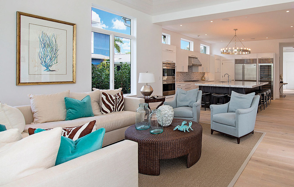 gallery-2-naples-florida-interior-bay-design-4.jpg