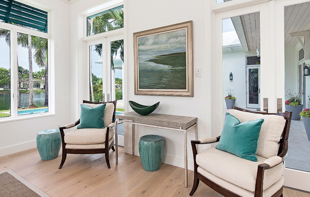 gallery-2-naples-florida-interior-bay-design-6.jpg