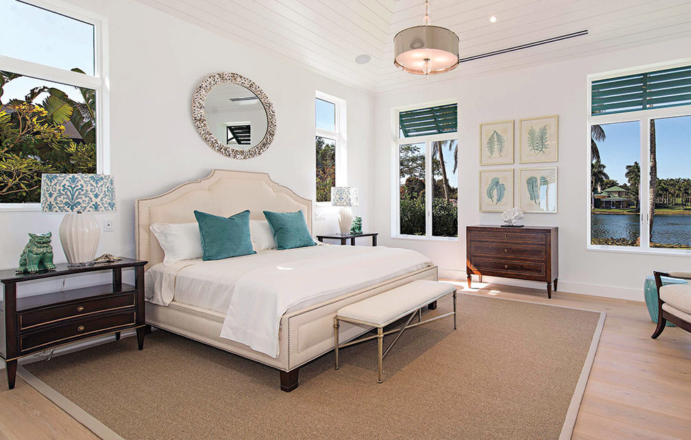 gallery-2-naples-florida-interior-bay-design-7.jpg
