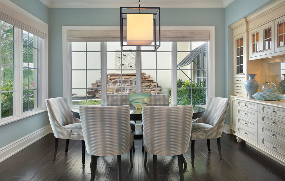 3-gallery-4-naples-florida-interior-bay-design.jpg