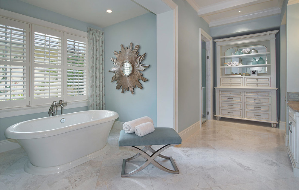 8-gallery-4-naples-florida-interior-bay-design.jpg