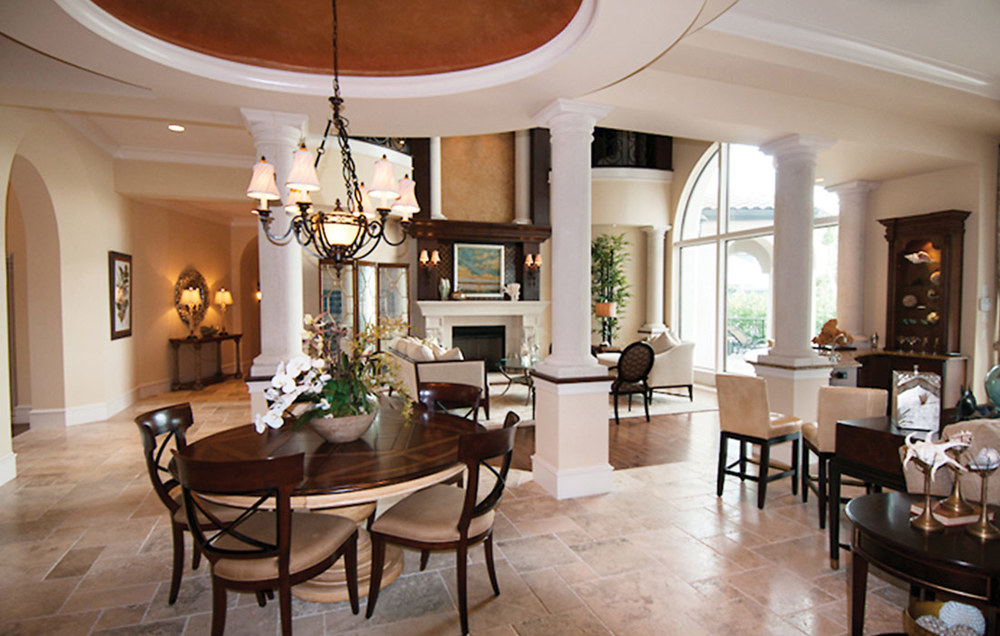 2-gallery-5-naples-florida-interior-bay-design.jpg