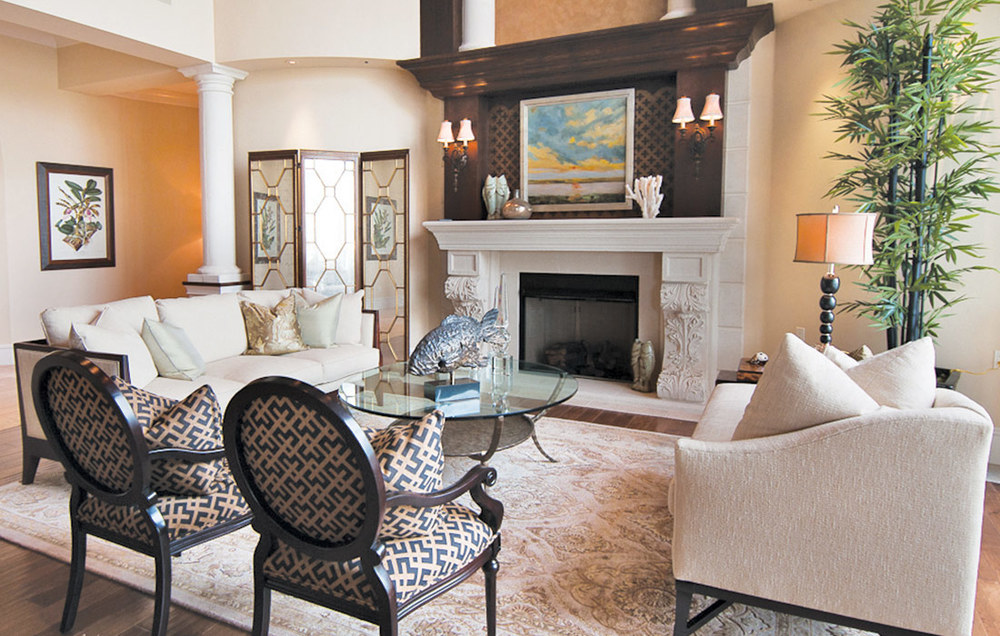 1-gallery-5-naples-florida-interior-bay-design.jpg