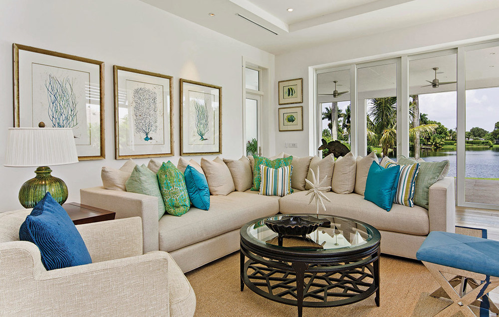 3-gallery-8-naples-florida-interior-bay-design.jpg