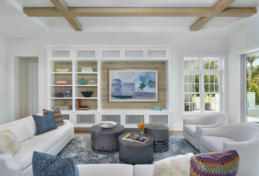 Audi Residence Living Room 1.jpg