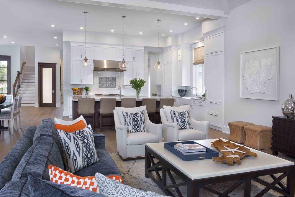 188 North Rd Living Room & Kitchen web.jpg