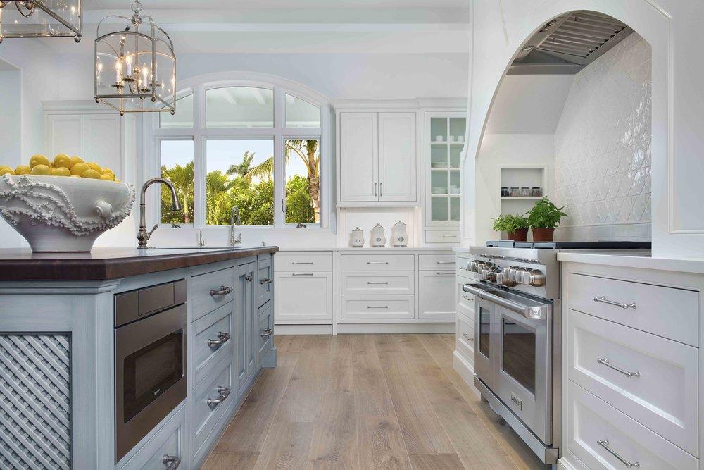 Klym Kitchen 3 web.jpg