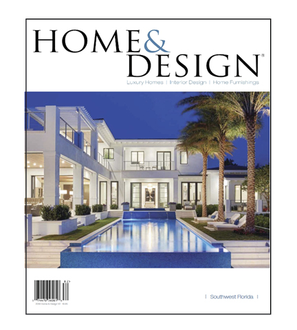 Home & Design Cover.jpg