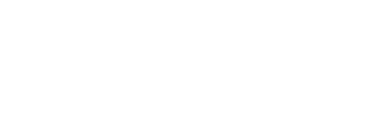 Lombard Rates