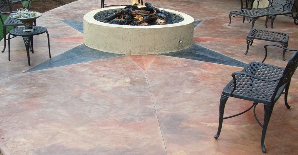 concrete coatings.jpg