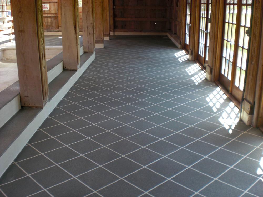 concrete-coating-after-4.jpg