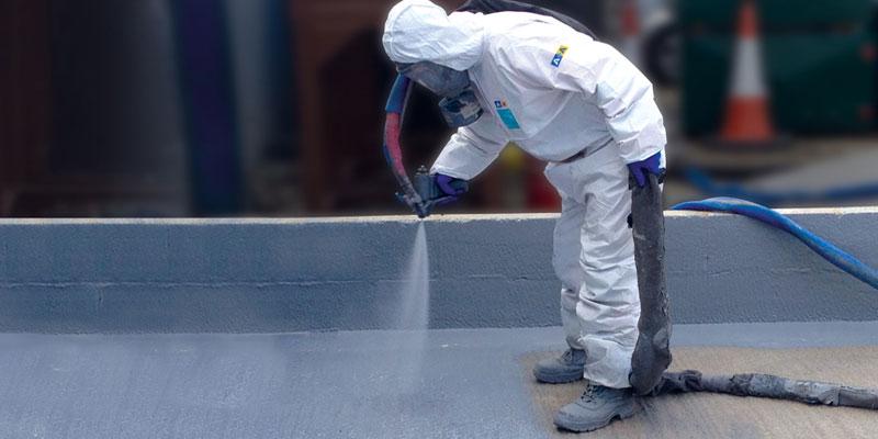 protective-coatings.jpg