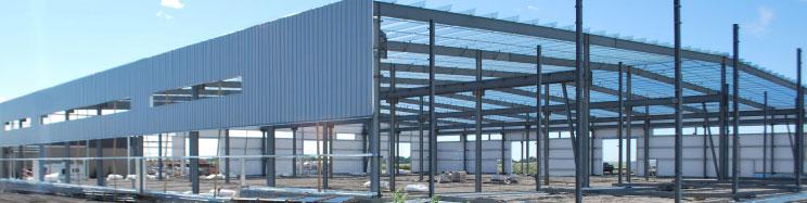 Modern-Steel-Structure.jpg