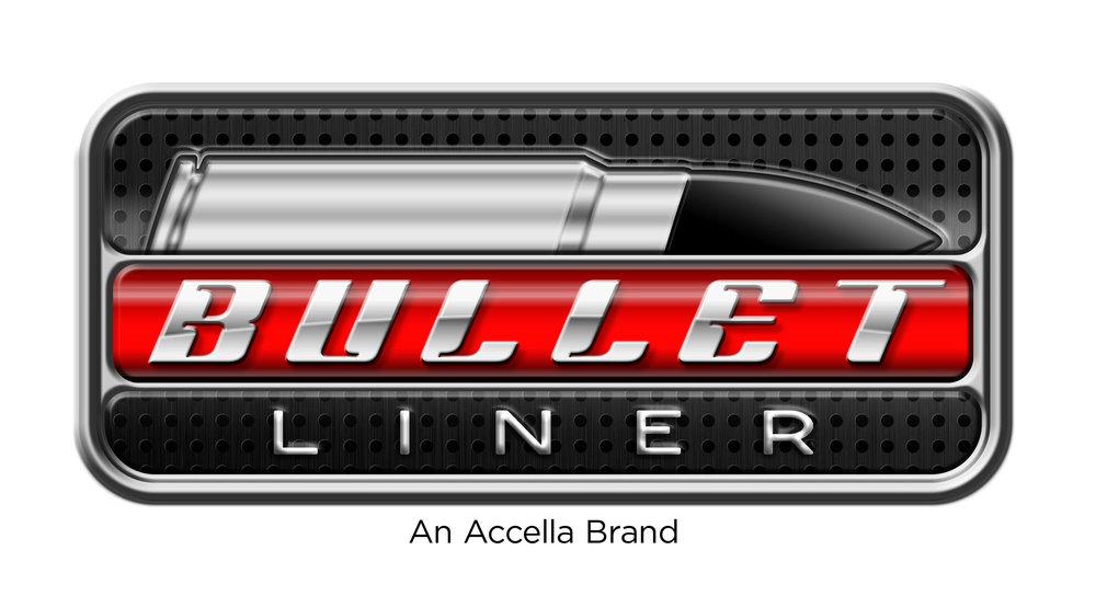 Bullet Liner Accella FC.jpg