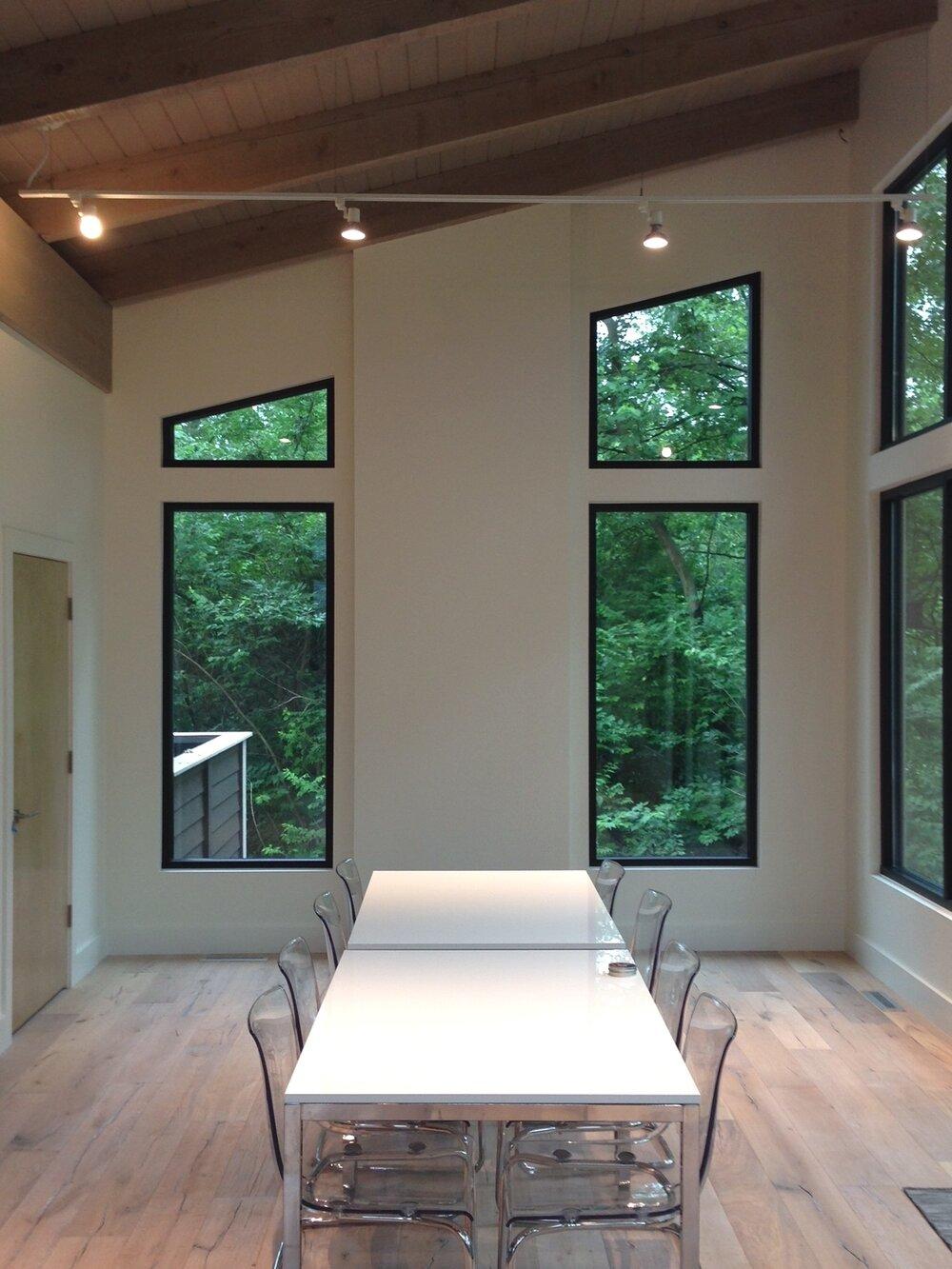 Finish Interior Break Room.jpg