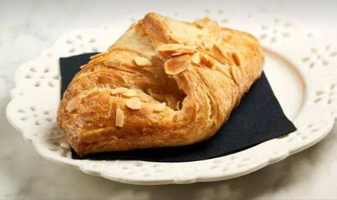 Croissant Almond snip.JPG