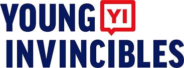 YI logo.jpeg
