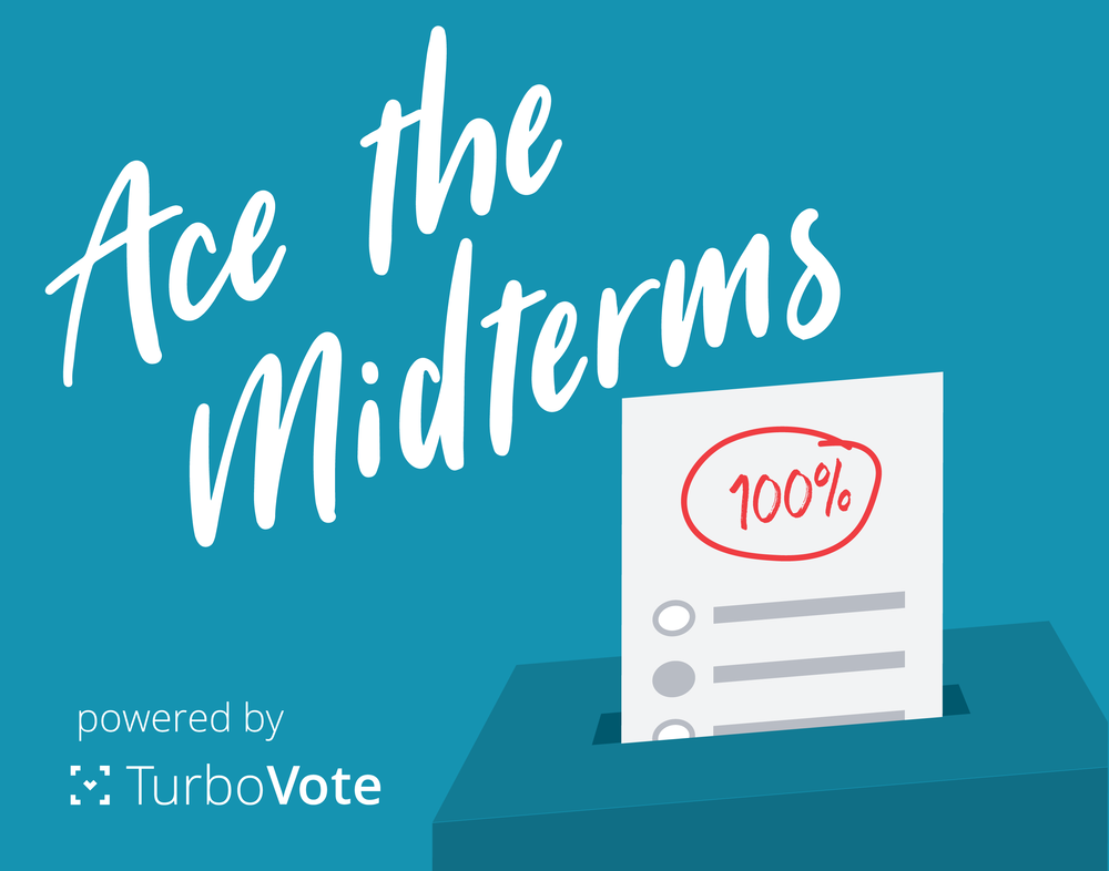 AceTheMidterms_graphic.png