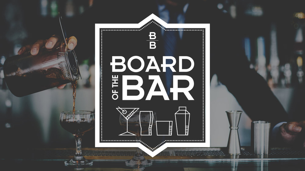 LogoDesigns_BoardoftheBar.jpg