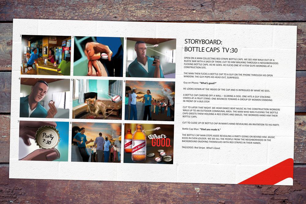 StoryBoard_BottleCaps_Mocks.jpg