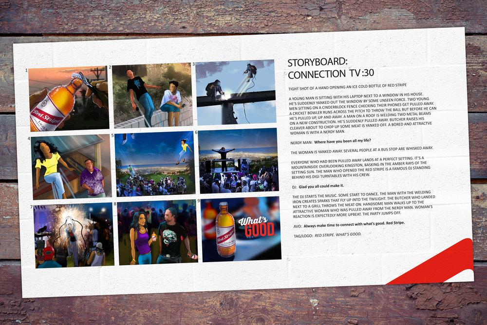 StoryBoard_Connections_Mocks.jpg