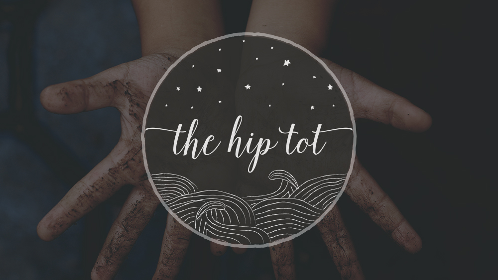 LogoDesigns_TheHipTot.jpg