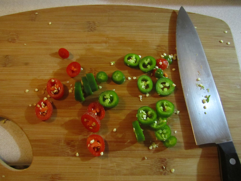 how-dehydrate-jalapenos