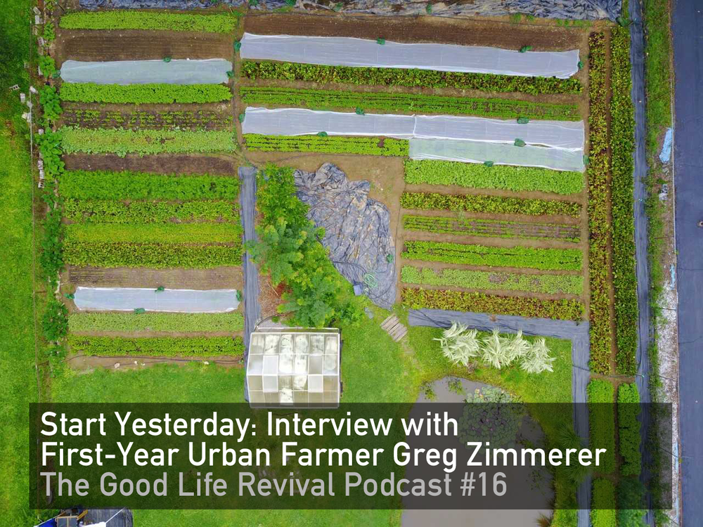 good-life-revival-urban-farmer