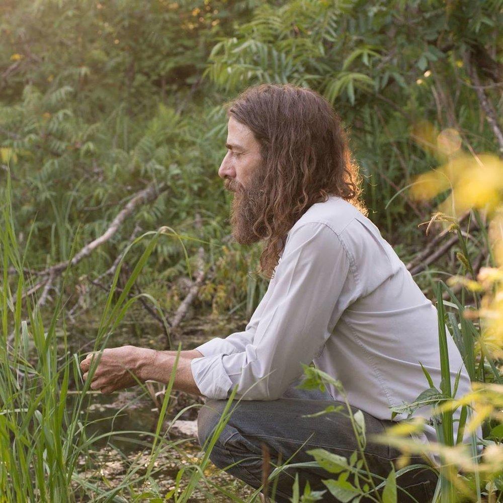 steven-martyn-sacred-gardener.jpg