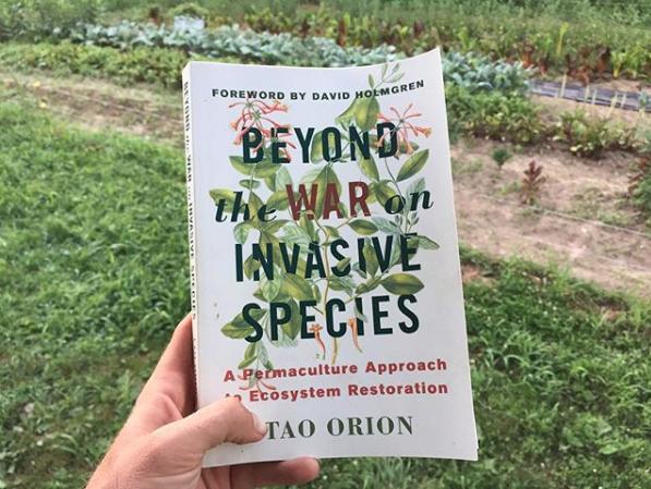 beyond-the-war-on-invasive-species.jpg