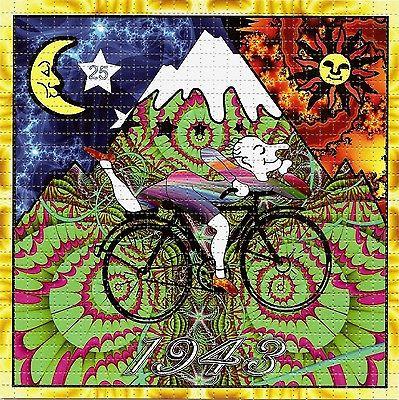 hofmann-blotter-LSD-bicycle-day