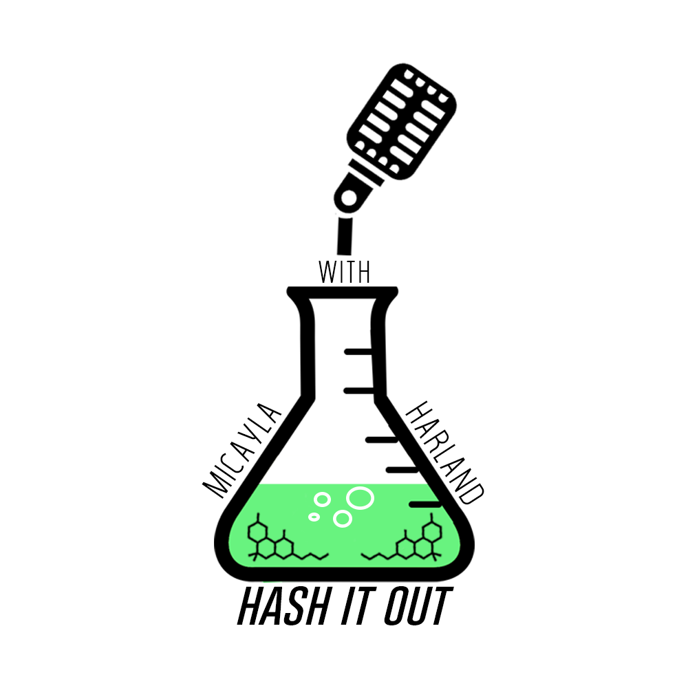 Hash it out Logo 1.png