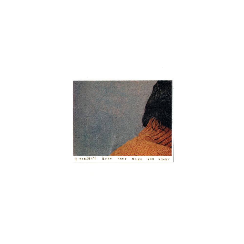 DEC 16.jpg