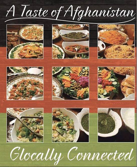 Afghan cookbook.jpg