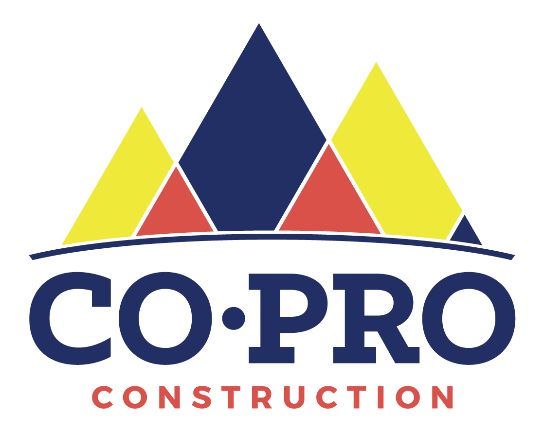 Co Pro Construction