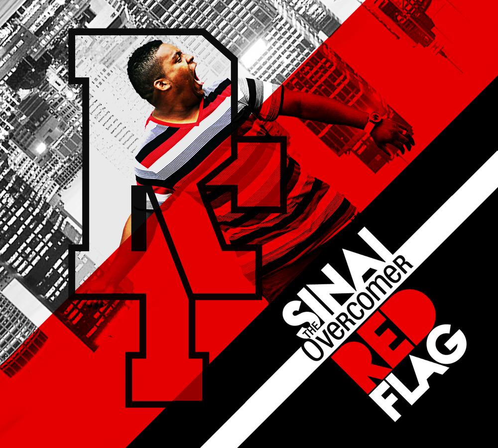 Red Flag Album Cover.jpg